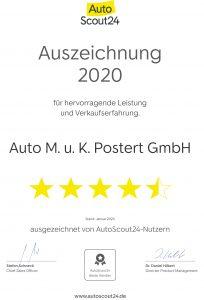 2001_bewertungsurkunden_a4.indd